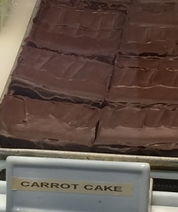 cakeconfused