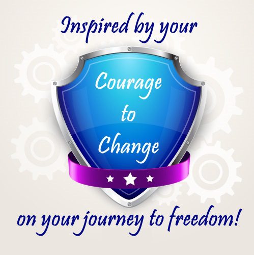 couragetochangeaward