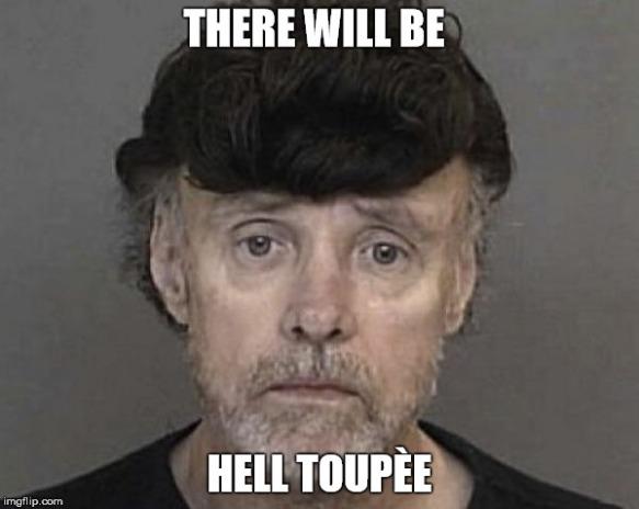 helltoupee