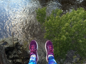 hike16