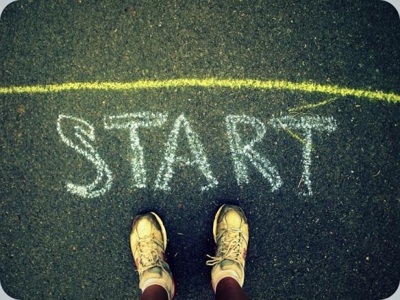 startingline