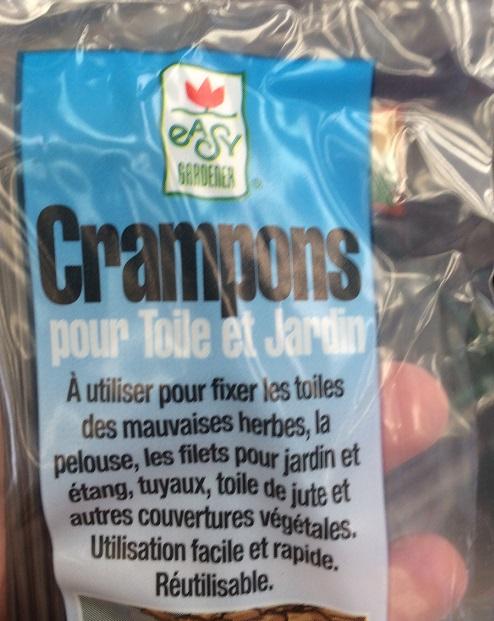crampons1