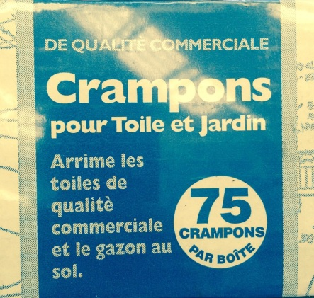 crampons2