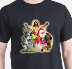 easter_bunny_jesus_santa_cl_tshirt