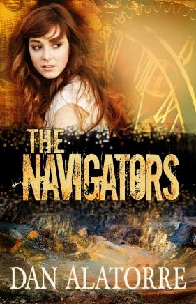 TheNavigatorsFinal.jpg