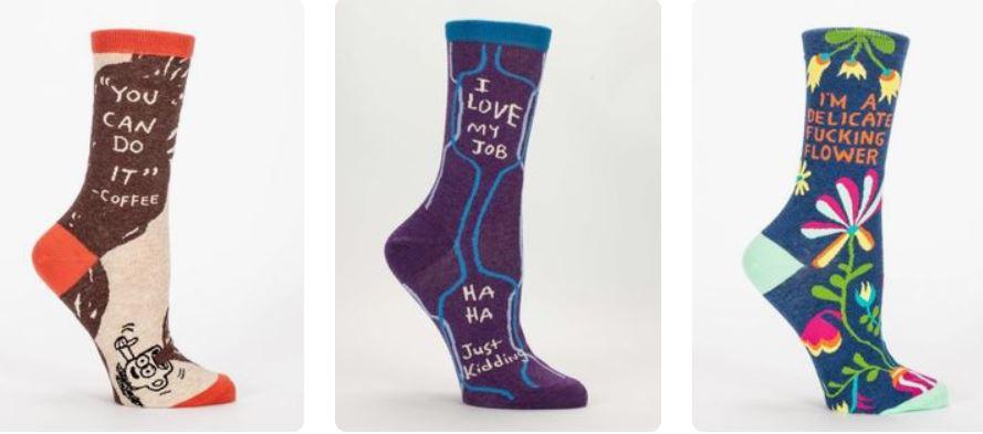 kickass_socks