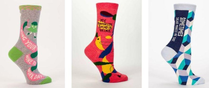 kickass_socks2