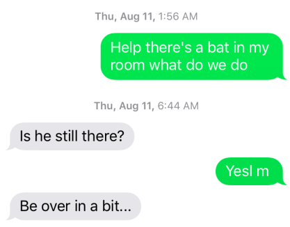 battext
