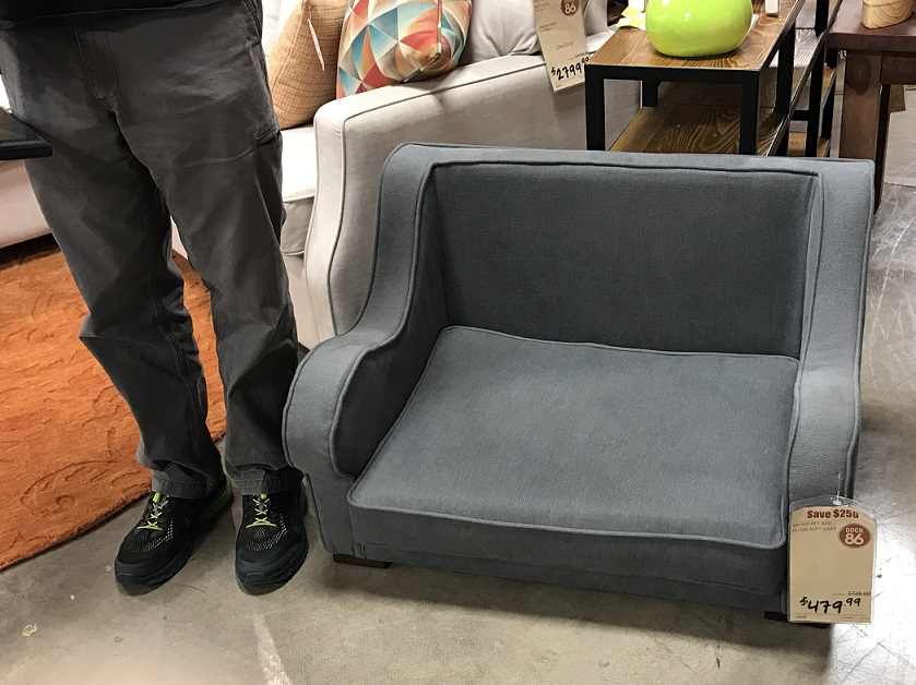 furn_tinycouch