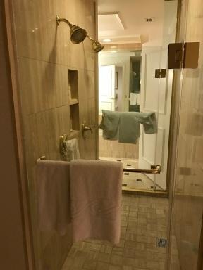 hotel6c