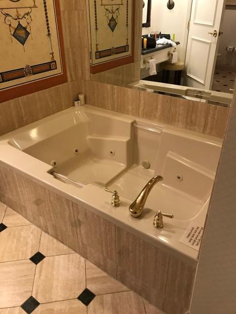 hotel6g